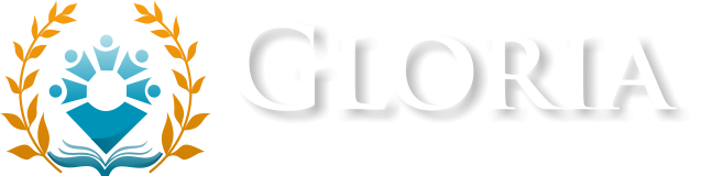 Gloria Charities International